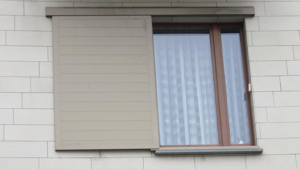 ss_window